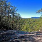 Stone Mountain State Park